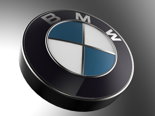BMW Car Parts and Spares in Kampala